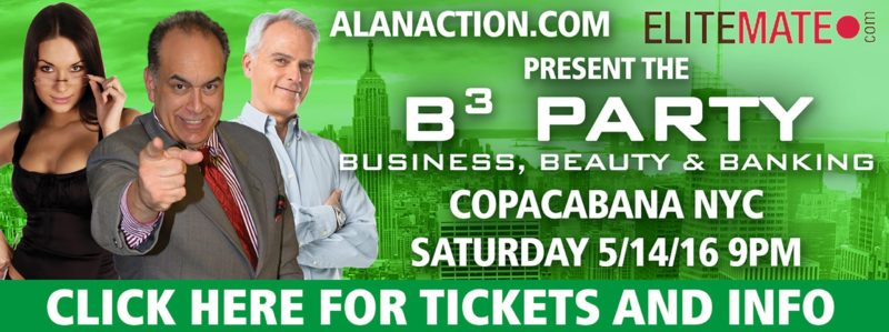 Alan-Action-B3-Party-Banner2-(1)