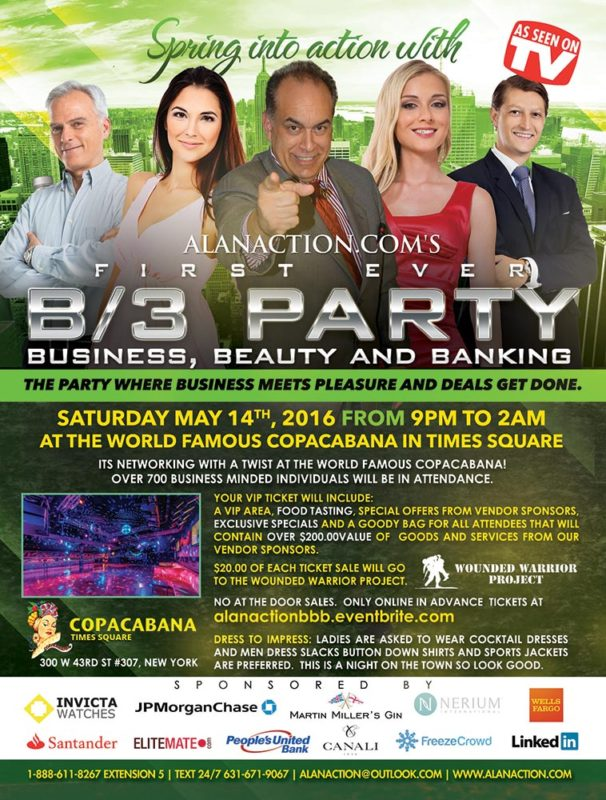 Alan-Action-B3-Party-Front-(1)