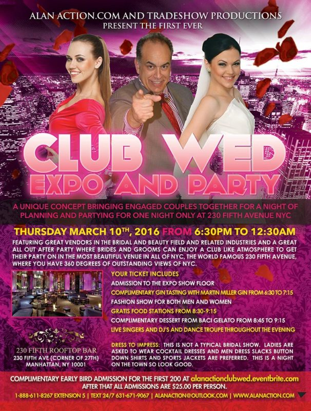 Alan-Action-CLub-Wed-Expo-Front