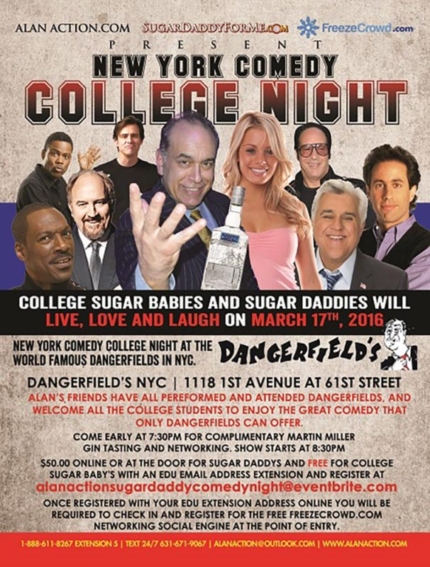 Alan-Action-College-Comedy-Night-SD-2-lower-resolution