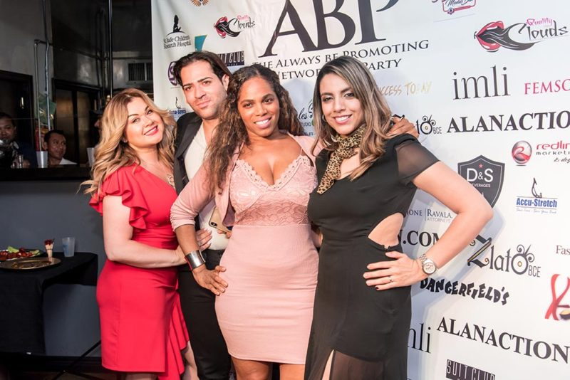 Alan-Action-Event-NYC-124