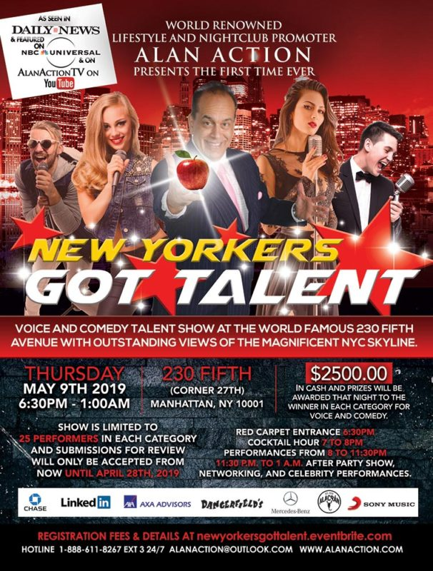 Alan-Action-Got-Talent-Flyer-Front