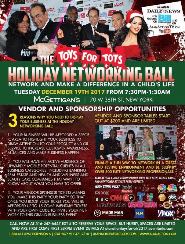 Alan-Action-Holiday-Ball-2017-Flyer-Back-(2)