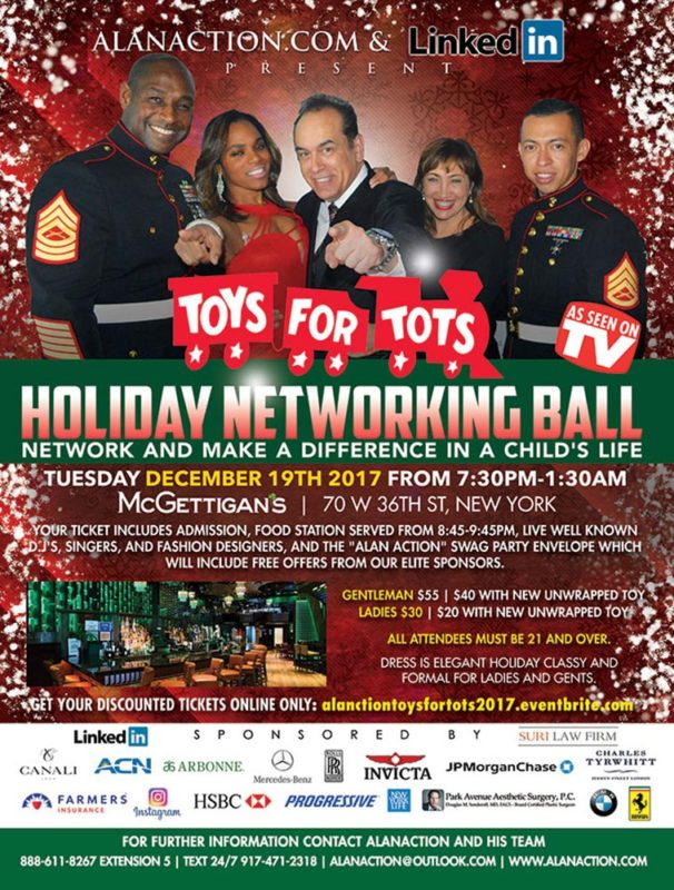 Alan-Action-Holiday-Ball-2017-Flyer-Front-(2)