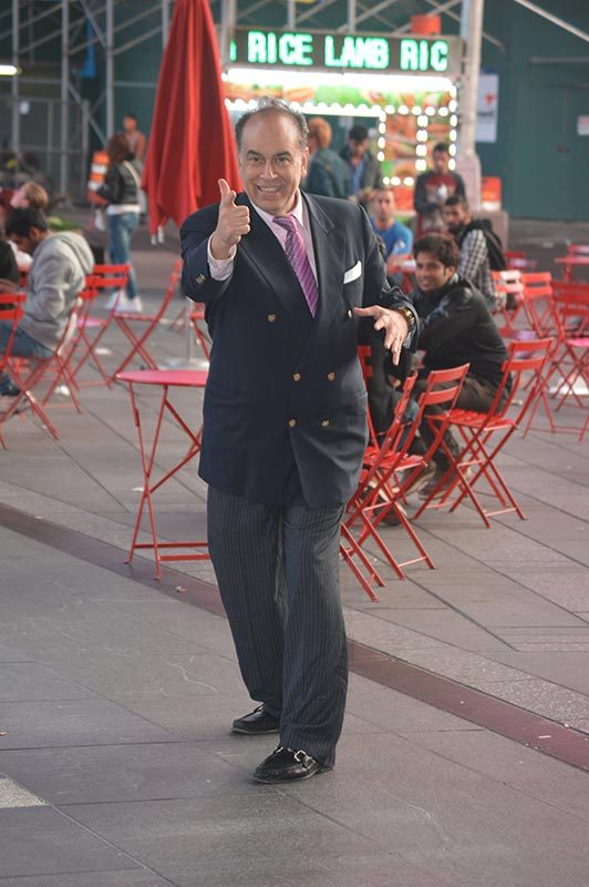 Alan-Action-Is-New-York-October-2015