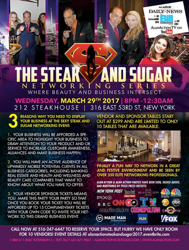 Alan-Action-March-2017-Flyer-Back-(3)