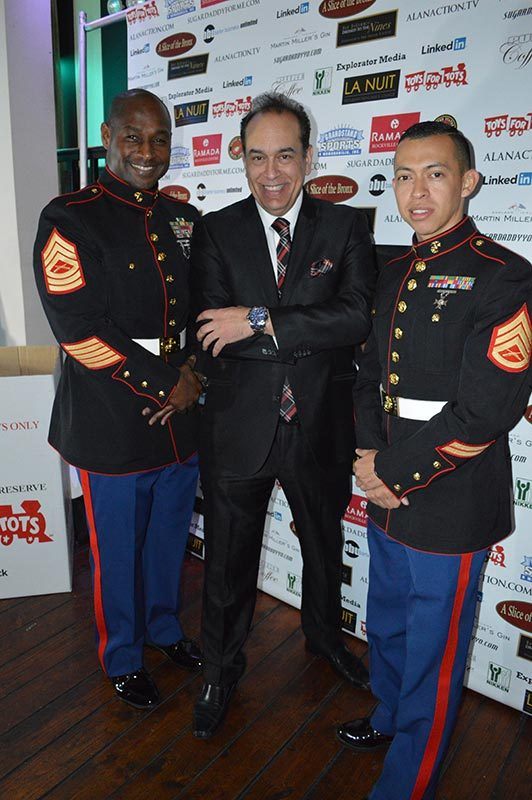 Alan-Action-Marine-Corps-Toys-For-Tots-2015