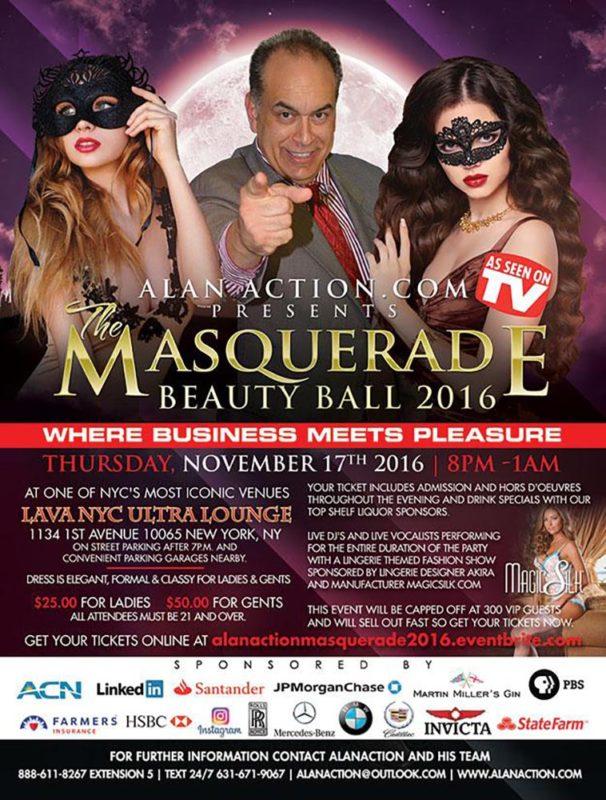 Alan-Action-Masquerade-Ball-2016-Nov-17-Front-Lava-20161116-004246182-(1)