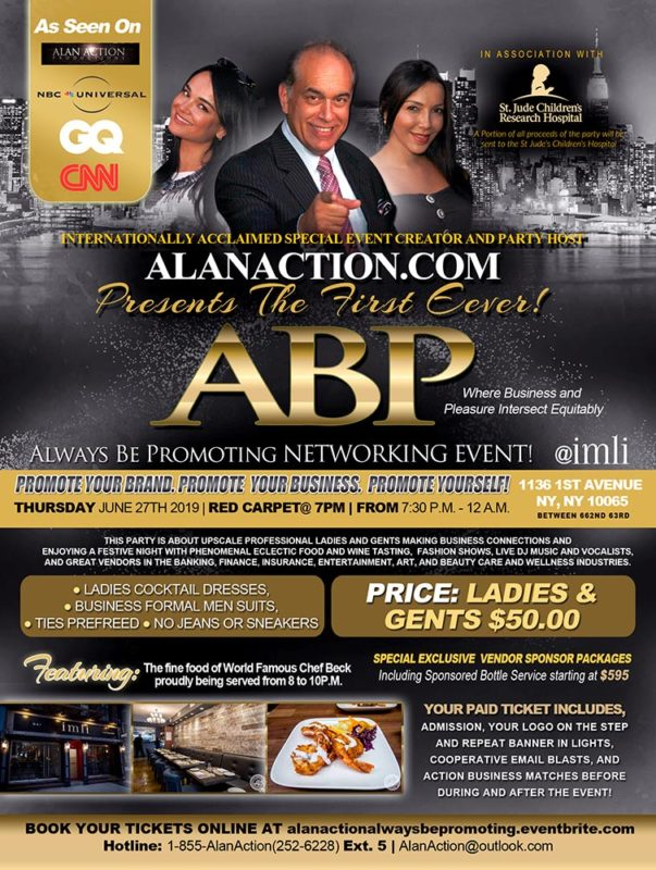 alan-Action-Front-ABP--5-28-Version-2-mb-